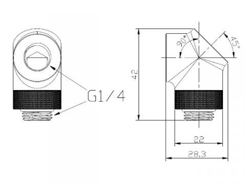 CL-W052-CU00SL-A HS1102 03 PCパーツ クーラー | FAN | 冷却関連 水冷関連