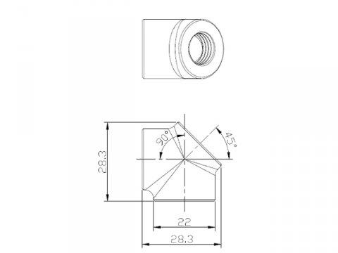 CL-W054-CU00BL-A 03 PCパーツ クーラー | FAN | 冷却関連 水冷関連