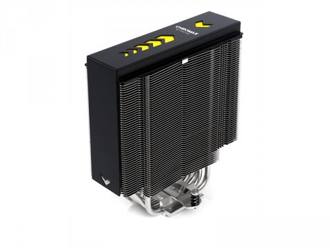 S/ Noctua NA-HC5 black.swap 03 PCパーツ クーラー | FAN | 冷却関連 CPUクーラー