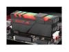 GAEXY416GB3000C16ADC 03 PCパーツ PCメモリー デスクトップ用