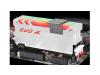 GAEXW416GB2666C16ADC 03 PCパーツ PCメモリー デスクトップ用
