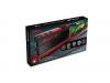 GEXB48GB3000C15ADC 03 PCパーツ PCメモリー デスクトップ用