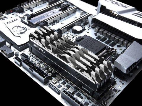 F4-3600C19D-32GSXWB 03 PCパーツ PCメモリー デスクトップ用