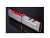 F4-3300C16Q2-64GTZ 03 PCパーツ PCメモリー デスクトップ用
