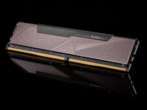 KD48GU880-32A160U 03 PCパーツ PCメモリー デスクトップ用