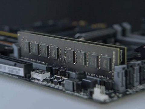 TED416GM2400C16DC01 288p DDR4 2400 8GBx2 03 PCパーツ PCメモリー デスクトップ用