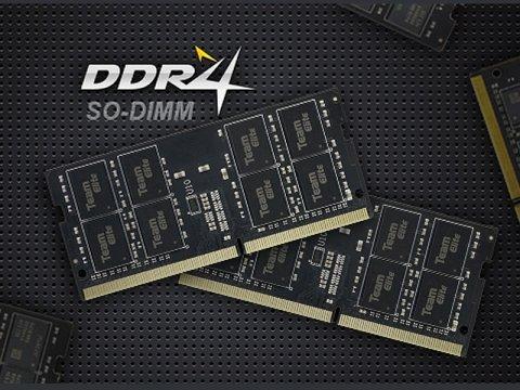 TED464G2666C19DC-S01 03 PCパーツ PCメモリー ノート用