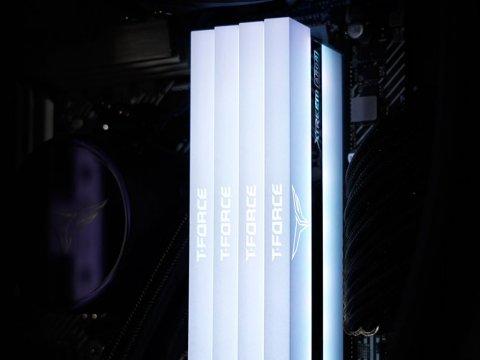TF13D416G3600HC18JDC01 03 PCパーツ PCメモリー デスクトップ用