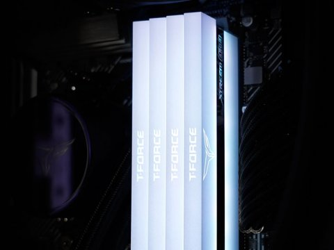 TF13D432G3600HC18JDC01 03 PCパーツ PCメモリー デスクトップ用