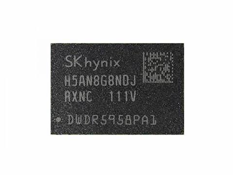 ARD4-U32G48HB-32AA-D D4 3200C22 16Gx2 sk 03 PCパーツ PCメモリー デスクトップ用
