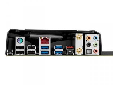 ASUS STRIX X99 GAMING 03 PCパーツ マザーボード   メインボード Intel用メインボード