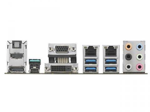 ASUS P10S WS 03 PCパーツ マザーボード   メインボード Intel用メインボード