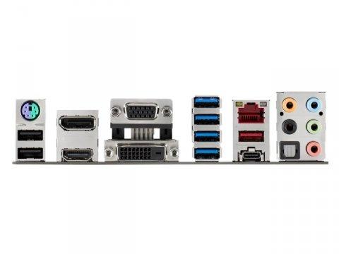 ASUS Z170 PRO GAMING/AURA 03 PCパーツ マザーボード | メインボード Intel用メインボード