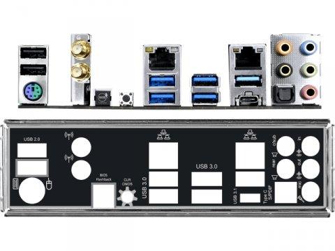 ASRock X299 Taichi XE 03 PCパーツ マザーボード | メインボード Intel用メインボード