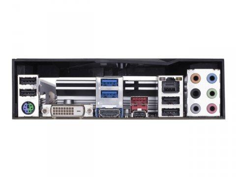 GIGABYTE H370 AORUS Gaming 3 WIFI 03 PCパーツ マザーボード   メインボード Intel用メインボード