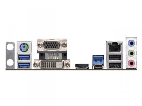 ASRock Z390 Pro4 03 PCパーツ マザーボード | メインボード Intel用メインボード