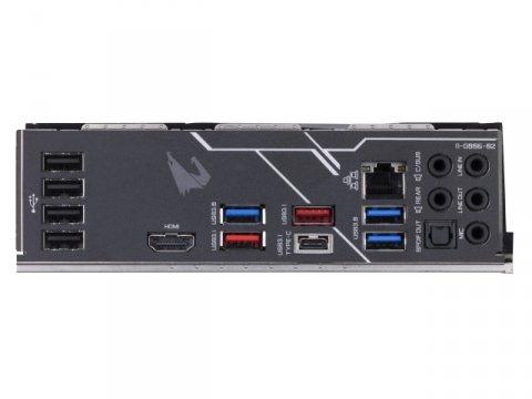 GIGABYTE Z390 AORUS PRO 03 PCパーツ マザーボード | メインボード Intel用メインボード