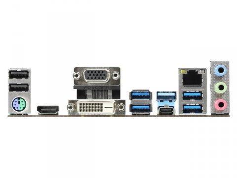 ASRock B365 Pro4 03 PCパーツ マザーボード | メインボード Intel用メインボード
