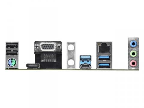 ASRock Z490 Pro4 03 PCパーツ マザーボード | メインボード Intel用メインボード