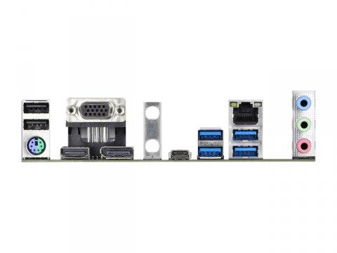 ASRock B460M Pro4 03 PCパーツ マザーボード | メインボード Intel用メインボード