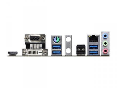 ASRock B460M-HDV 03 PCパーツ マザーボード | メインボード Intel用メインボード