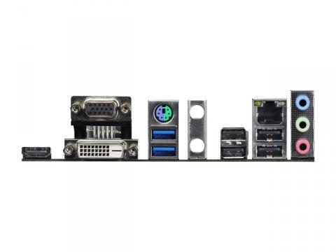 ASRock H410M-HDV/M.2 03 PCパーツ マザーボード | メインボード Intel用メインボード