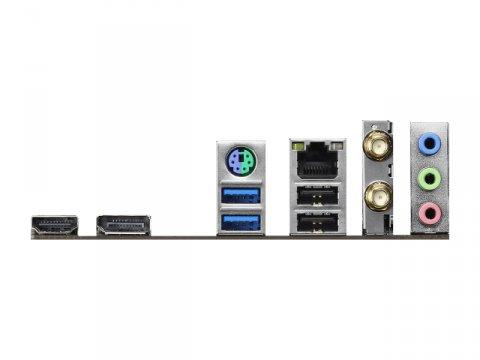 ASRock H410M-ITX/ac 03 PCパーツ マザーボード | メインボード Intel用メインボード