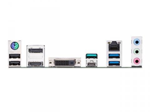 ASUS PRIME H470M-PLUS 03 PCパーツ マザーボード | メインボード Intel用メインボード