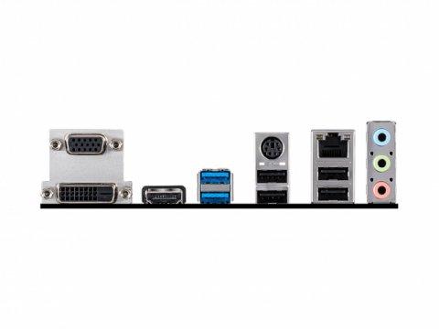 MSI H410M PRO 03 PCパーツ マザーボード | メインボード Intel用メインボード