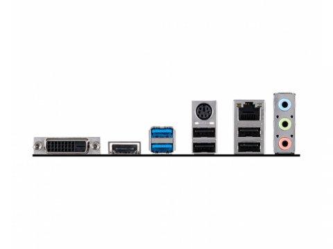 MSI H410M-A PRO 03 PCパーツ マザーボード | メインボード Intel用メインボード