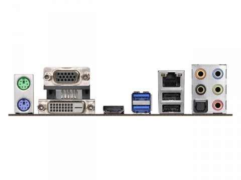 ASRock J4125-ITX 03 PCパーツ マザーボード | メインボード CPU搭載タイプ
