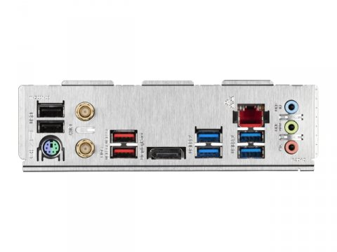 GIGABYTE Z590 UD AC 03 PCパーツ マザーボード   メインボード Intel用メインボード