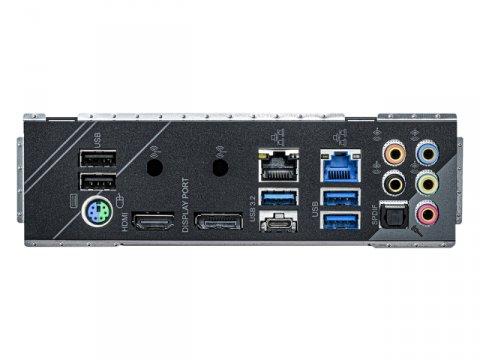 ASRock Z590 Extreme 03 PCパーツ マザーボード | メインボード Intel用メインボード