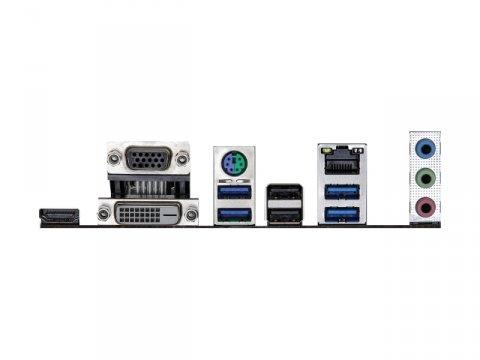 ASRock B560M-HDV 03 PCパーツ マザーボード | メインボード Intel用メインボード