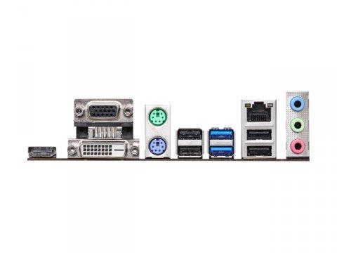 ASRock H510M-HDV/M.2 03 PCパーツ マザーボード | メインボード Intel用メインボード