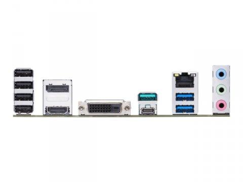 ASUS PRIME Z590M-PLUS 03 PCパーツ マザーボード | メインボード Intel用メインボード