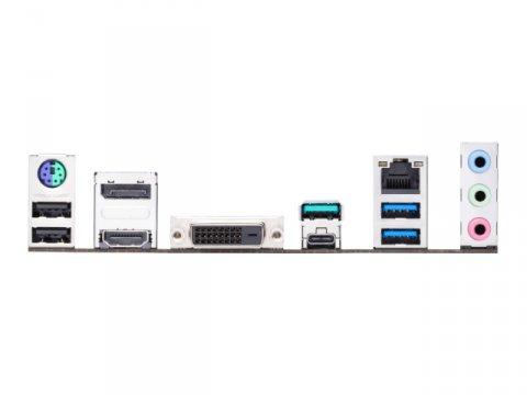 ASUS PRIME H570M-PLUS 03 PCパーツ マザーボード | メインボード Intel用メインボード