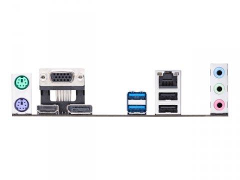 ASUS PRIME H510M-E 03 PCパーツ マザーボード | メインボード Intel用メインボード