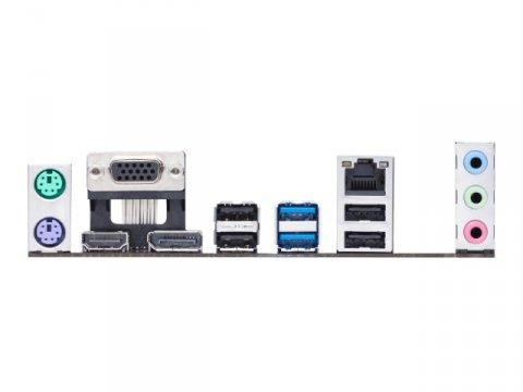 ASUS PRIME H510M-A 03 PCパーツ マザーボード | メインボード Intel用メインボード