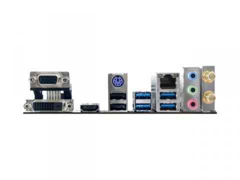 BIOSTAR B560MX-E PRO 03 PCパーツ マザーボード | メインボード Intel用メインボード