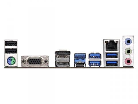 ASRock B450 Pro4 03 PCパーツ マザーボード | メインボード AMD用メインボード