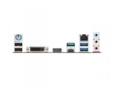 ASUS TUF B450M-PLUS GAMING 03 PCパーツ マザーボード | メインボード AMD用メインボード