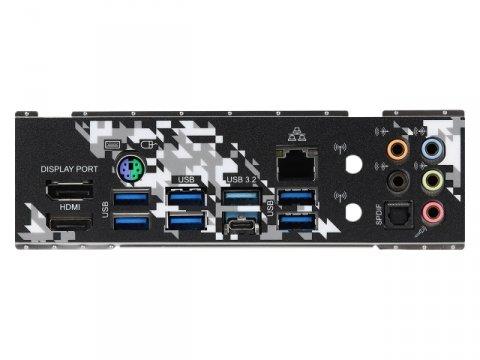 ASRock X570 Steel Legend 03 PCパーツ マザーボード | メインボード AMD用メインボード