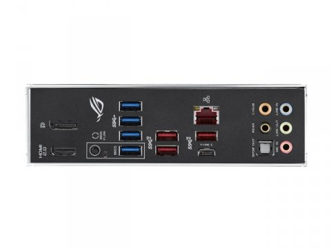 ASUS ROG STRIX X570-F GAMING 03 PCパーツ マザーボード | メインボード AMD用メインボード