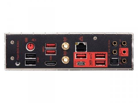 MSI MPG X570 GAMING PRO CARBON WIFI 03 PCパーツ マザーボード   メインボード AMD用メインボード