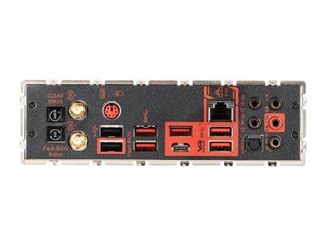 MSI MEG X570 UNIFY 03 PCパーツ マザーボード | メインボード AMD用メインボード