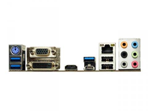 BIOSTAR B450GT3 03 PCパーツ マザーボード | メインボード AMD用メインボード