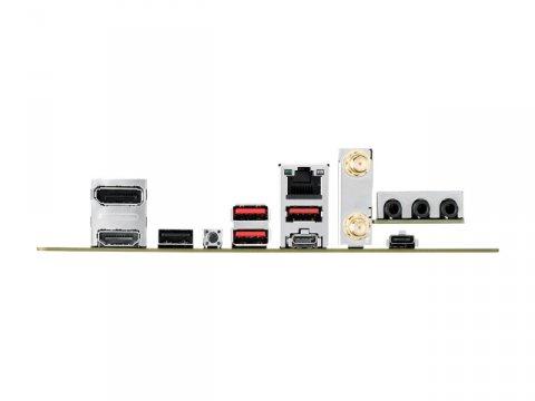 ASUS ROG STRIX B550-I GAMING 03 PCパーツ マザーボード | メインボード AMD用メインボード