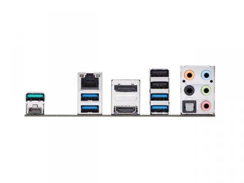 ASUS PRIME B550-PLUS 03 PCパーツ マザーボード | メインボード AMD用メインボード