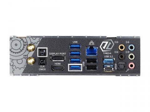 ASRock B550 Taichi 03 PCパーツ マザーボード | メインボード AMD用メインボード